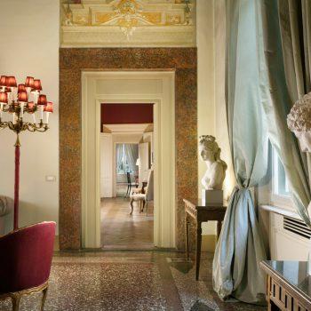 Palazzo di Camugliano (18)