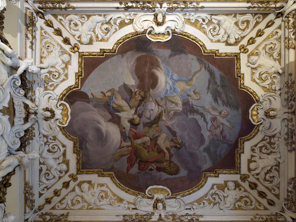 Palazzo di Camugliano (24)