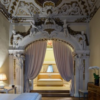 Palazzo di Camugliano (25)