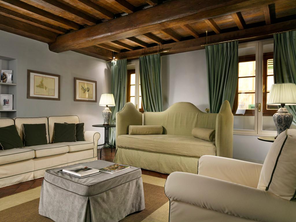 Palazzo di Camugliano (30)