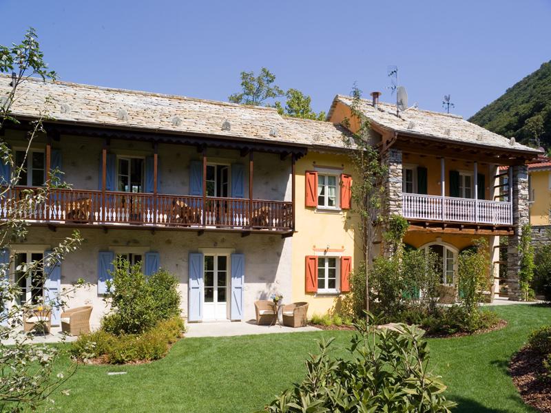 Park Hotel Belvedere (13)