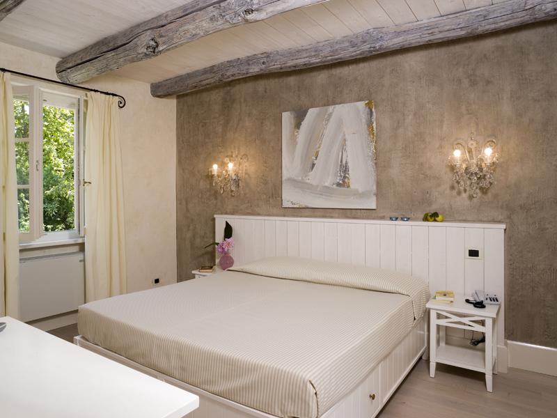 Park Hotel Belvedere (18)