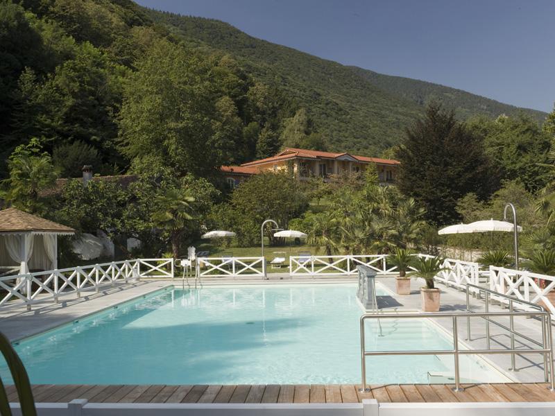 Park Hotel Belvedere (4)