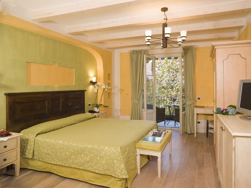 Park Hotel Belvedere (44)