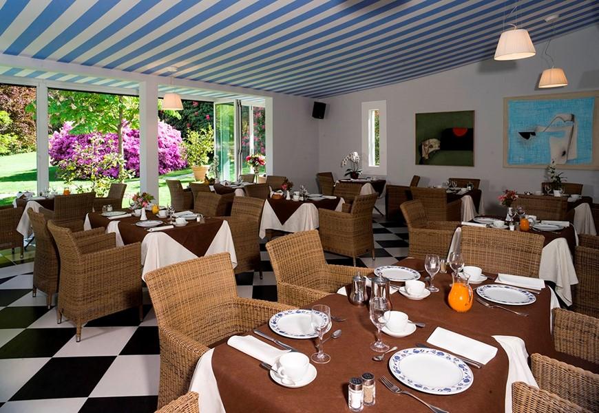 Park Hotel Belvedere (50)