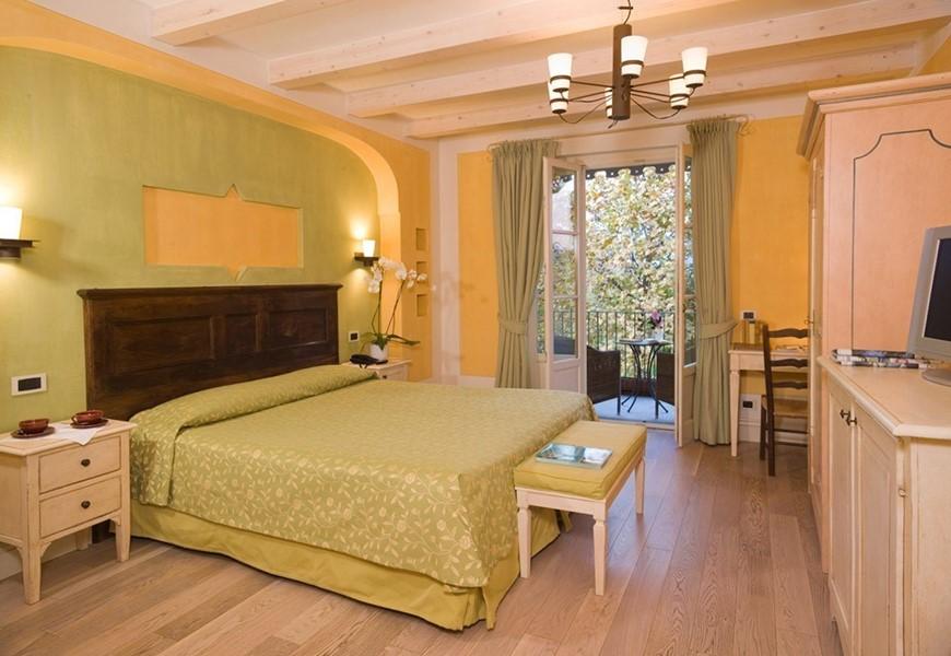Park Hotel Belvedere (52)