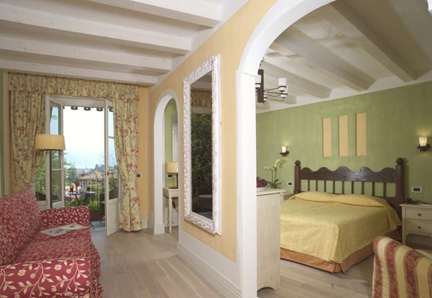 Park Hotel Belvedere (53)