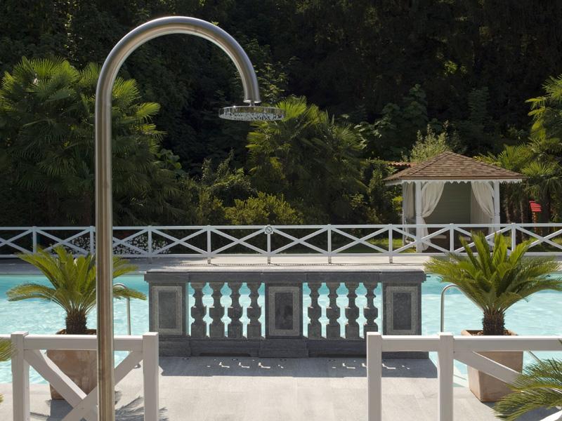 Park Hotel Belvedere (6)