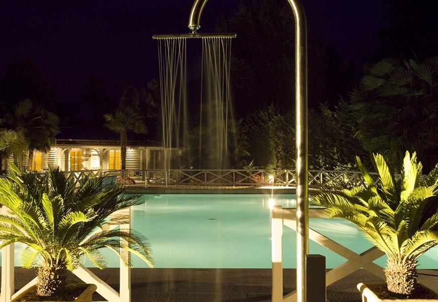 Park Hotel Belvedere (7)