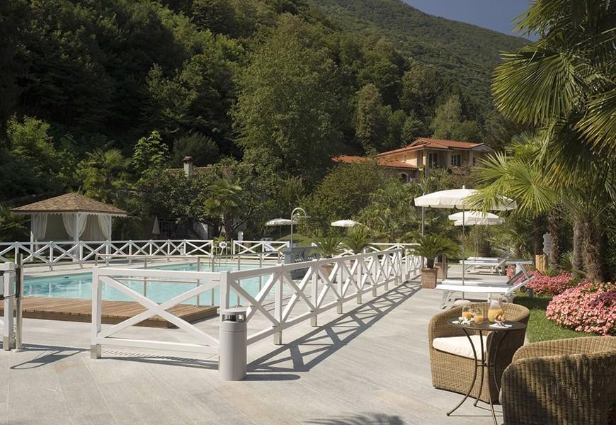 Park Hotel Belvedere (9)