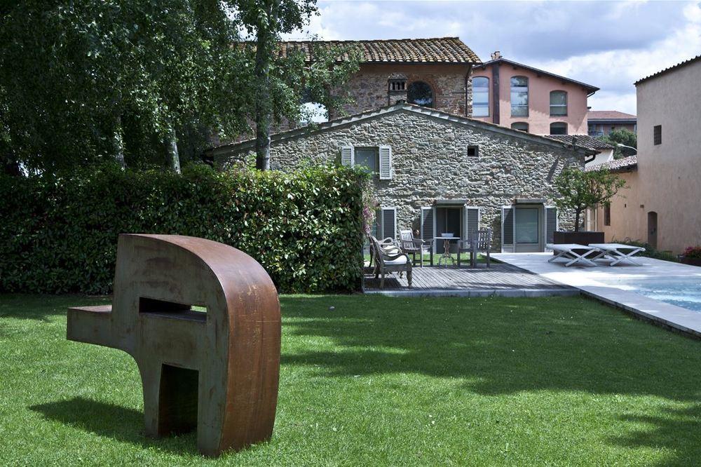 Riva Loft (7)