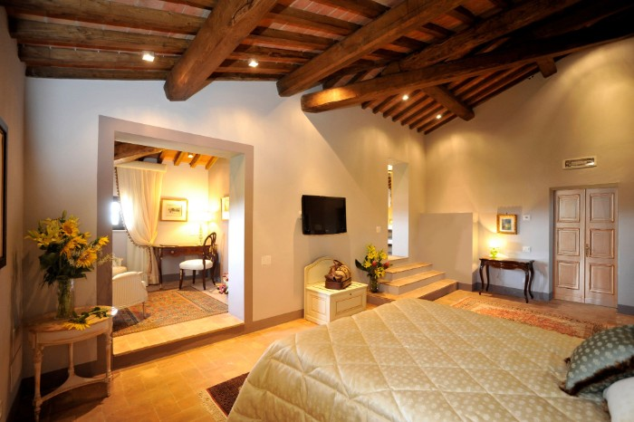 Villa Armena (13)