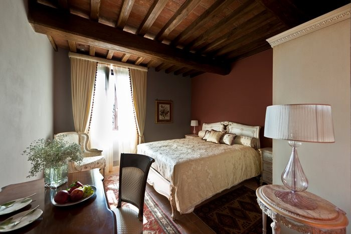 Villa Armena (19)