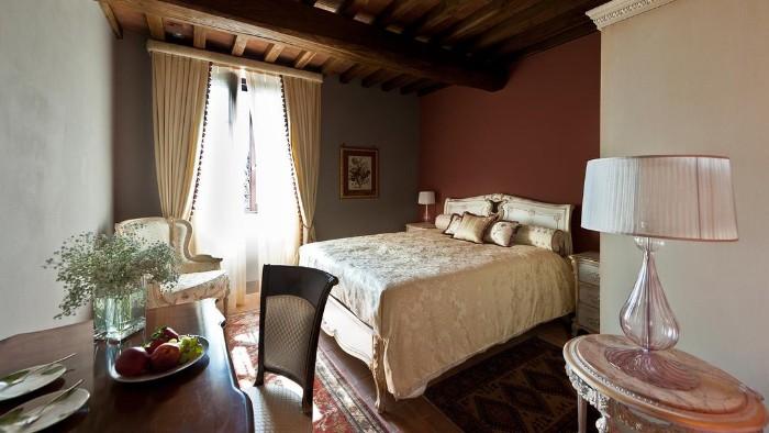 Villa Armena (2)