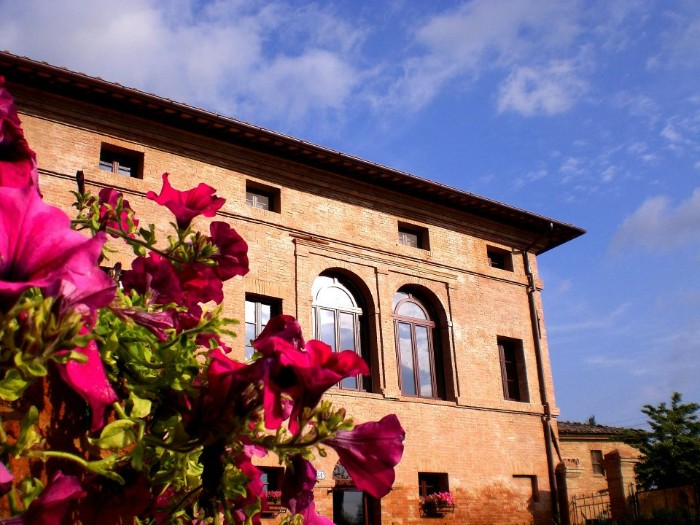 Villa Armena (21)