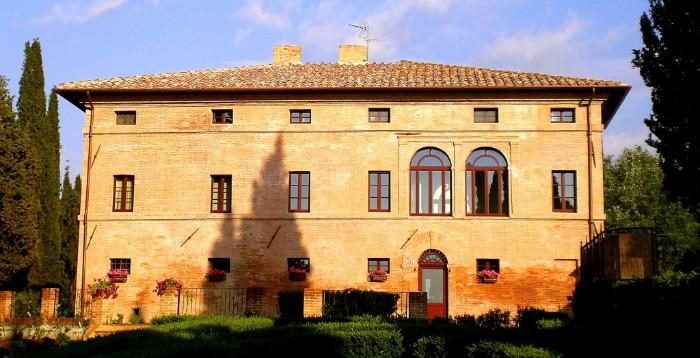 Villa Armena (28)