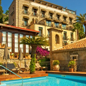 Villa Carlotta (36)