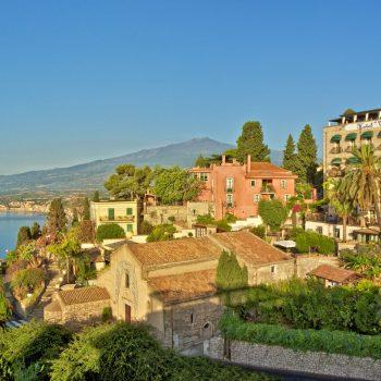 Villa Carlotta (4)