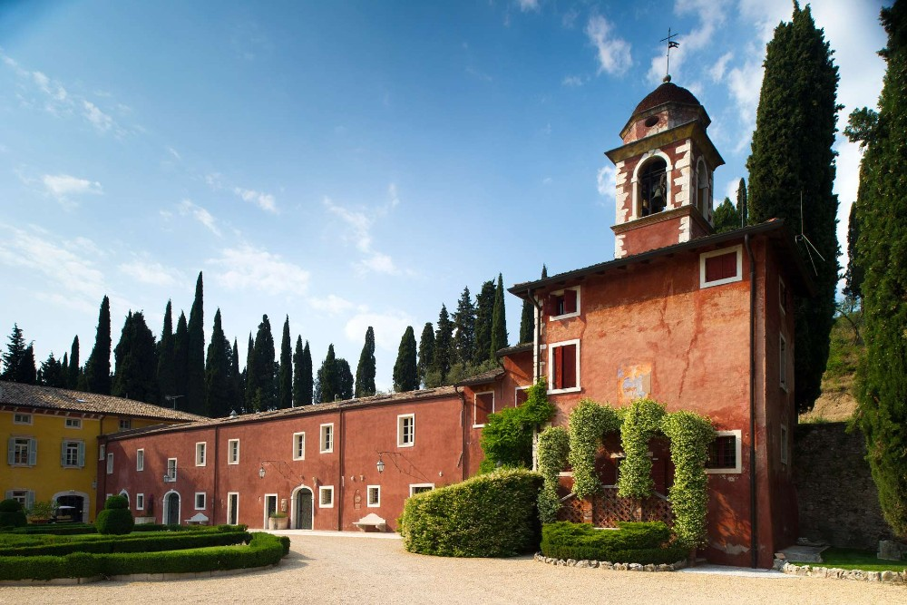 Villa Cordevigo (29)