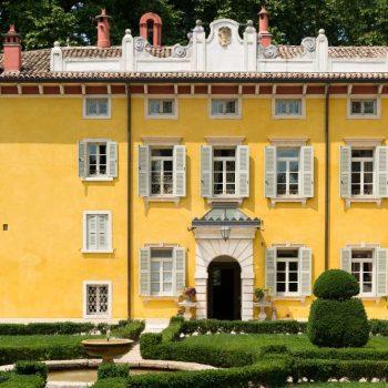 Villa Cordevigo (32)