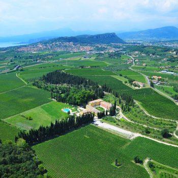 Villa Cordevigo (33)