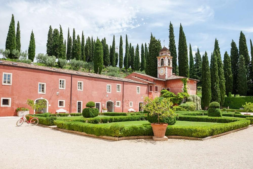 Villa Cordevigo (34)