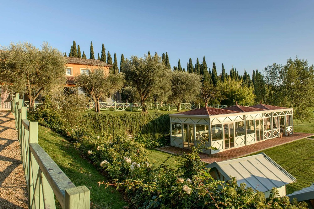 Villa Cordevigo (35)