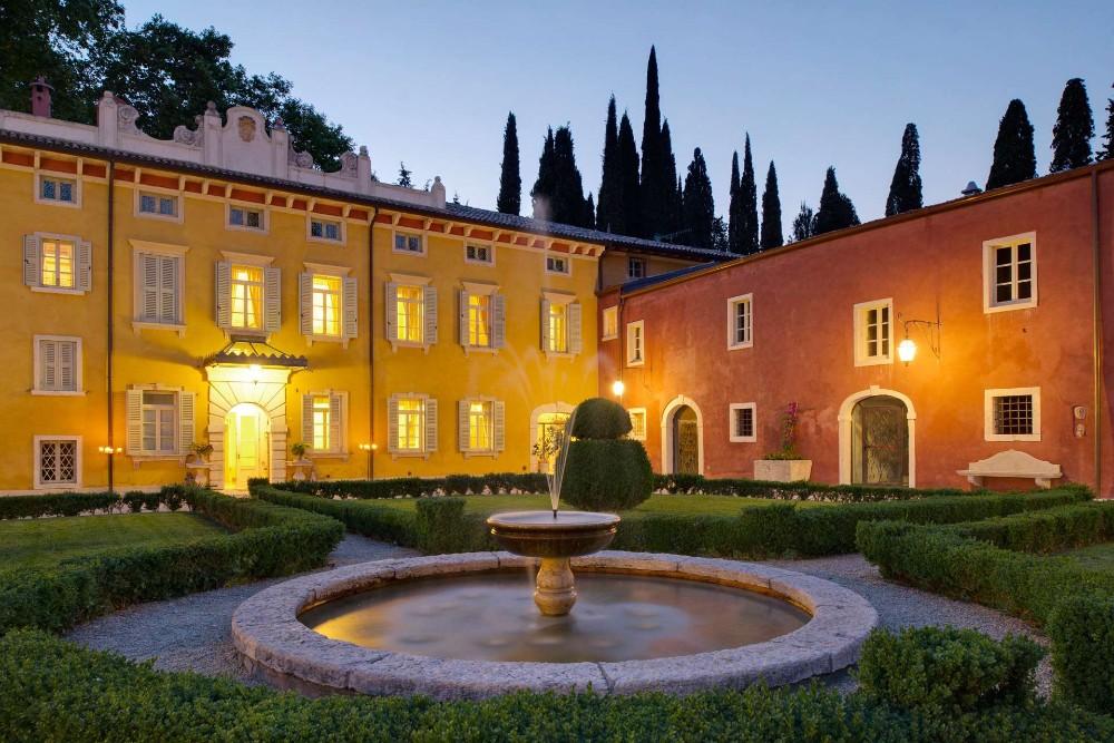 Villa Cordevigo (36)