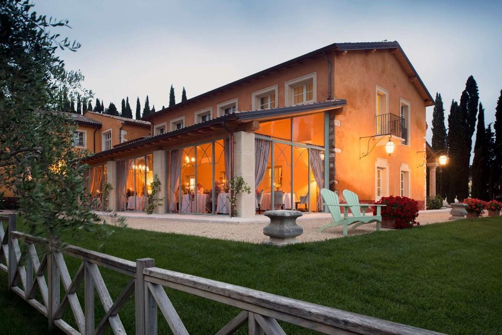 Villa Cordevigo (46)