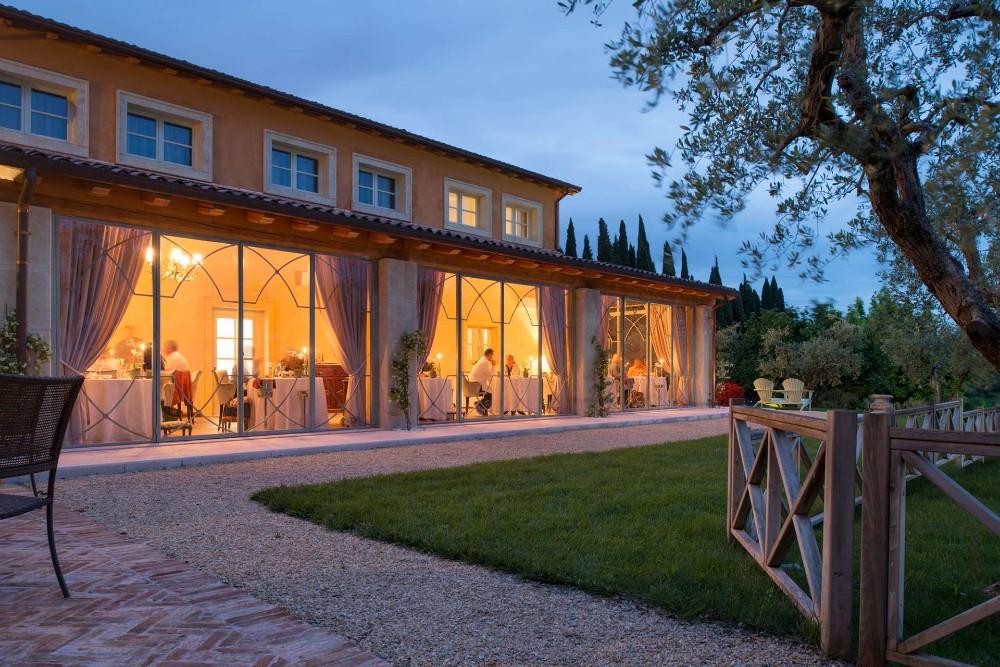 Villa Cordevigo (49)