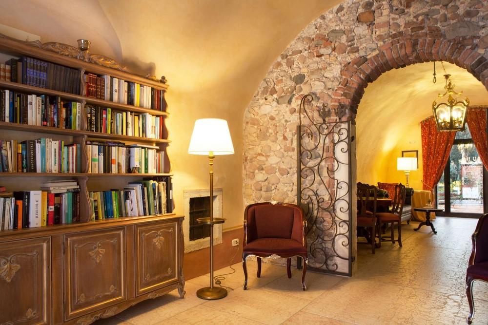 Villa Cordevigo (52)