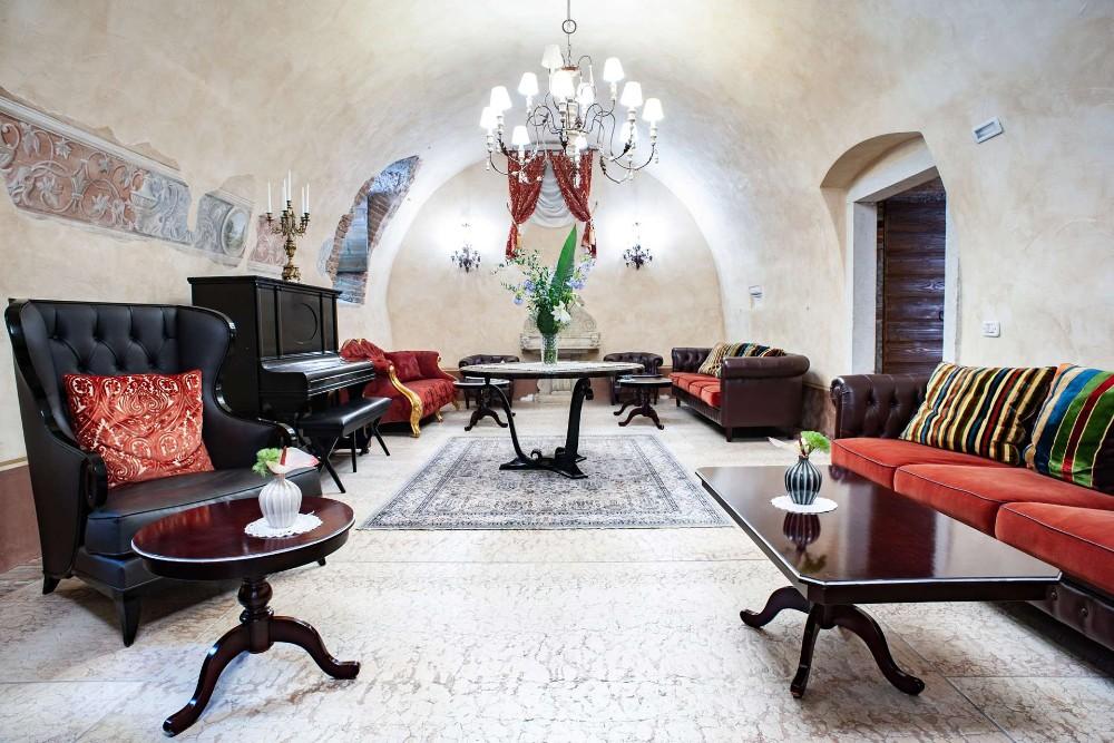 Villa Cordevigo (56)