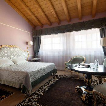 Villa Cordevigo (68)