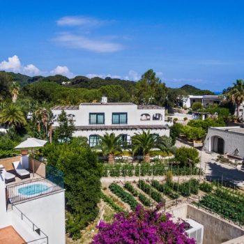 garden-villa (12)