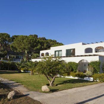 garden-villa (19)