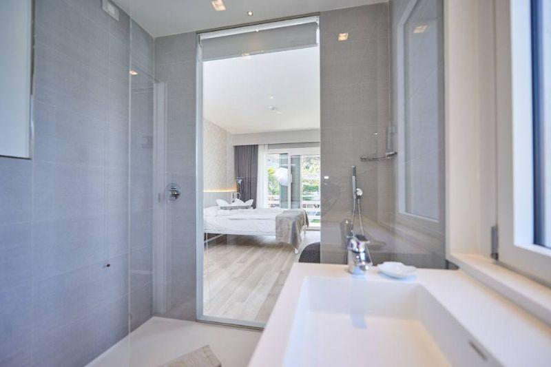 Hotel Castello - Dolce Vita double room