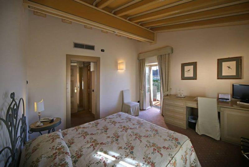 Relais Mirabella - Classic room