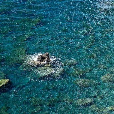 Salina Sea (3)