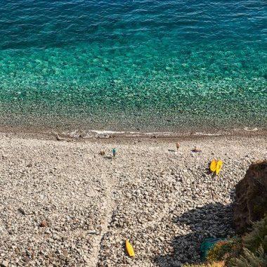 Salina Sea (4)