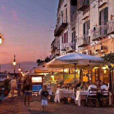 Ischia (1)